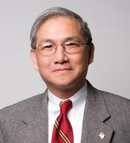 ME Seminar: Joseph Koo (University of Texas, Austin)