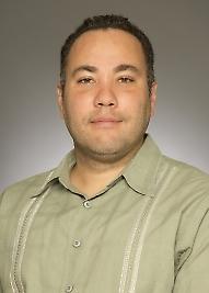 Inorganic Chemistry Seminar: Prof. Daniel Mindiola