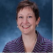Research: Building an Institutional Framework for Faculty Success - Workshop#2: Grant Life Cycle-Part I, Cindy Shirley, Director, Office of Research