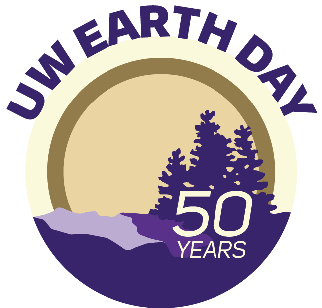 Jennifer Thomson   Earth Day 2020: Gaia has a fever