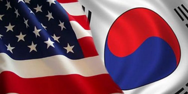 U.S.-ROK 123 Nuclear Cooperation Agreement: Exploring the Road Ahead