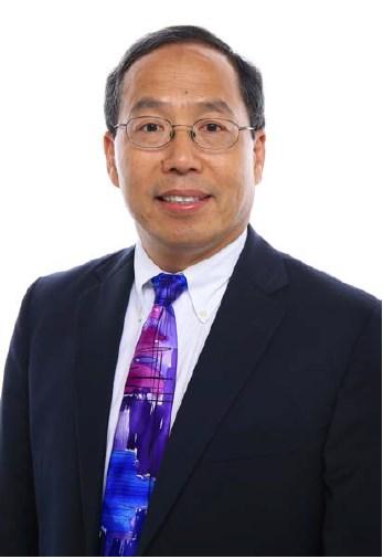 Physical Chemistry Seminar: Prof. Jin Zhang
