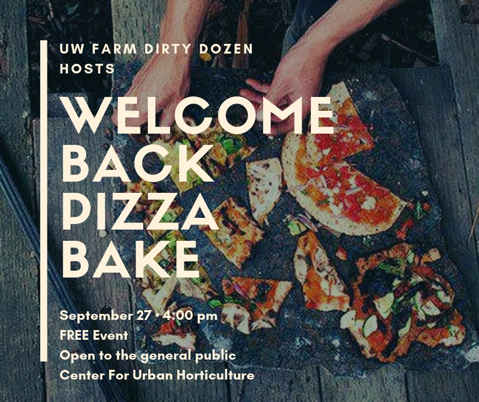Welcome Back Pizza Bake