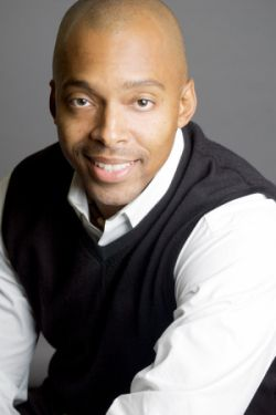 Khalil Gibran Muhammad: How Racial Criminalization Underwrote America's New Deal