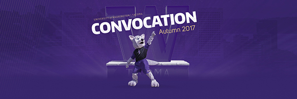 2017 Convocation