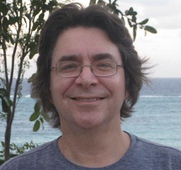 CANCELED - Inorganic Chemistry Seminar: Prof. Ian Manners
