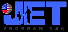 Japan Exchange & Teaching (JET) Program Info Sessions