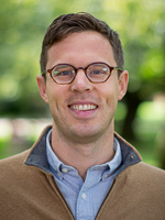 QUAL Speaker Series | Matthew Powers: What Interviews Are Good For