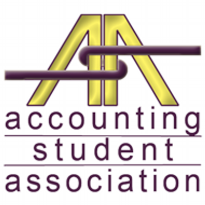 "2021Contemporary Accounting Forum: ""Technology in Accounting"""