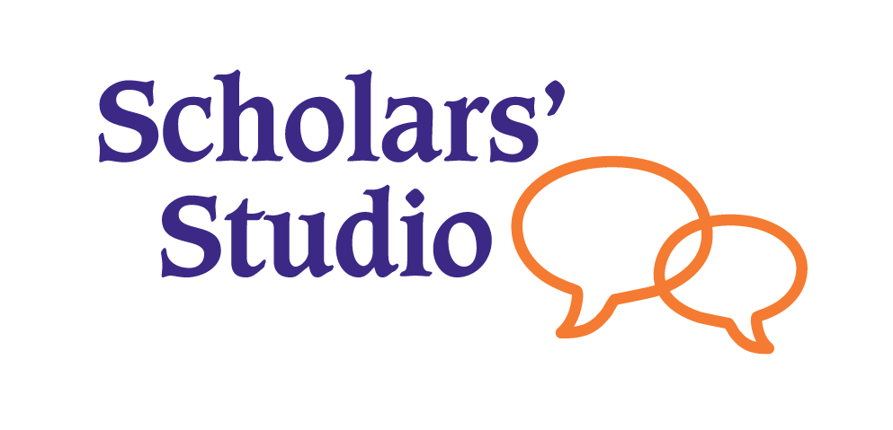 Scholars' Studio: Community Engagement