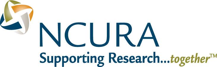 NCURA Webinar: Research Development for Research Administrators - Understanding, Mapping and Leveraging Assets