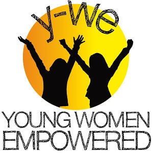 Young Women Empowered Career Day