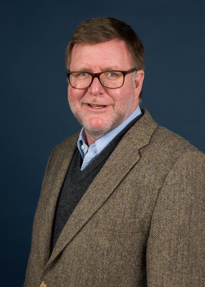 The Cold War: A World History | Harvard Professor Arne Westad | PUBLIC TALK