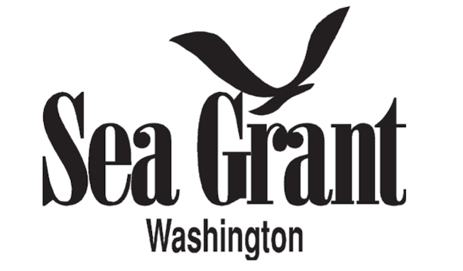 Investigator outreach workshop - WA Sea Grant • 2021 Request for Proposals