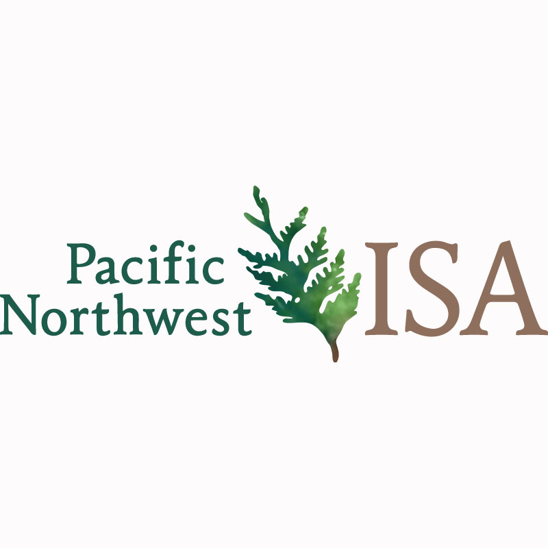 ISA Advanced Tree Identification