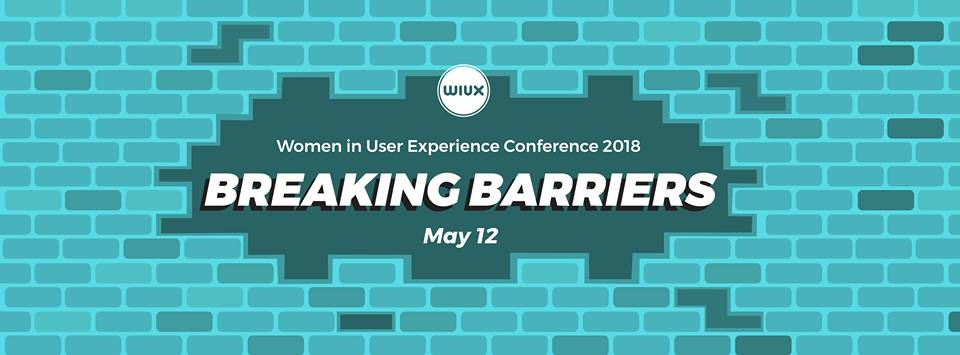 UW Women in User Experience (WiUX) Conference