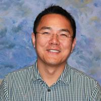 Organic Chemistry Seminar: Prof. Wenshe Liu
