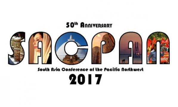 South Asia Conference of the Pacific Northwest (SACPAN)