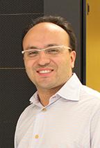 Physical Chemistry Seminar: Prof. Ignacio Franco