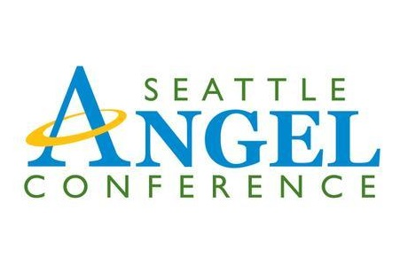 Pitch Practice & Deconstruction presented by the Seattle Angel Conference