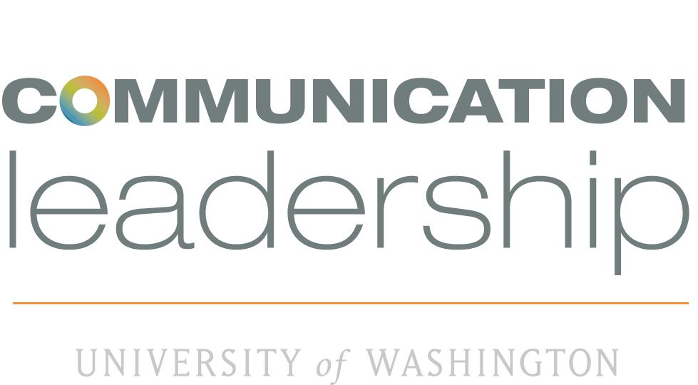 Communication Leadership Grad Admissions Online Q&A