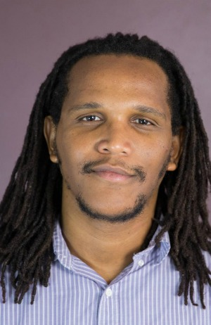 QUAL Speaker Series | Andre Stephens: Representing Social Knowledge: The Interviewee as a Site of Observation