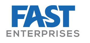 Fast Enterprises presents Resume Review and InfoSession