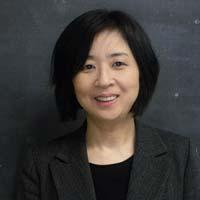 "Tomi Suzuki - ""Japanese Literature and World Literature: Literary Histories and Language Policy in Modern Japan"""