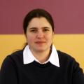 Physical Chemistry Seminar: Prof. Heather Kulik