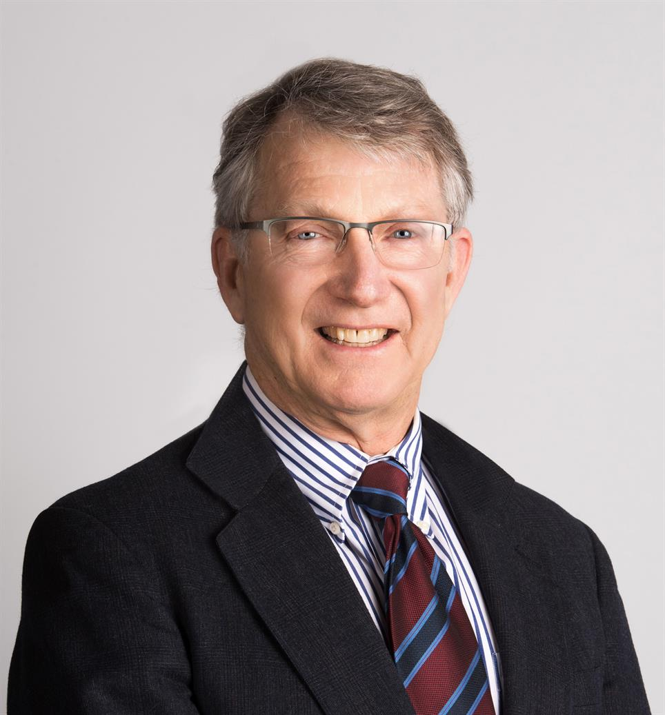 Borden Lecture in Theoretical Chemistry: Prof. James Skinner