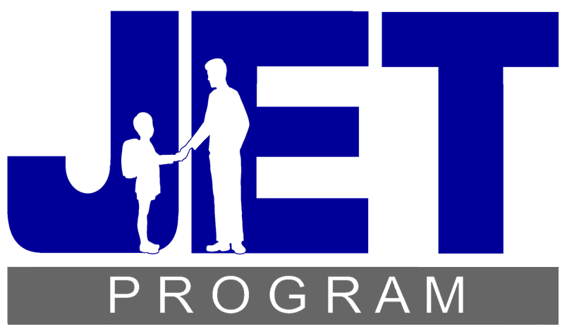 JET Program Information Session