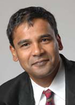 CEI Interdisciplinary Seminar: Kameshwar Poolla, University of California, Berkeley
