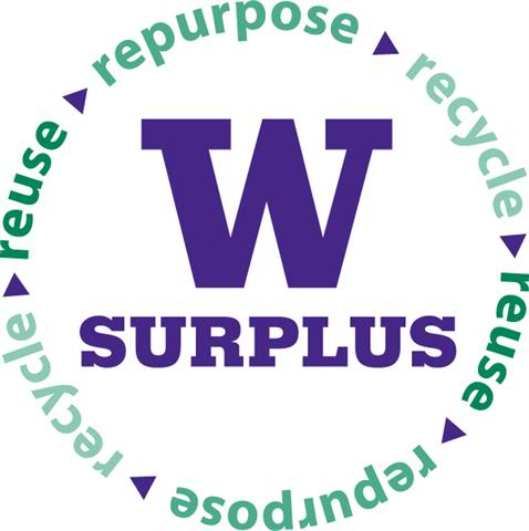 Surplus Live Auction