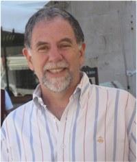 Inorganic Chemistry Seminar: Prof. Thomas Mallouk