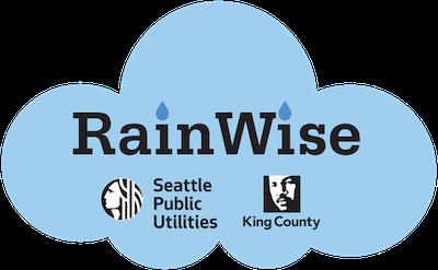 UW & RainWise contractors meet & greet