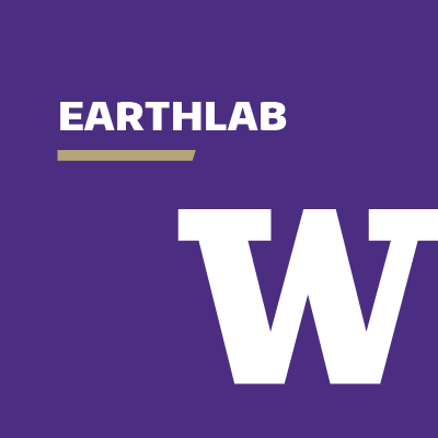 """EarthLab Lunch and Learn: """"When Art Meets Science: Communicating about Climate Change"""""""