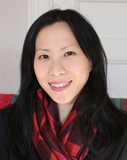 Southeast Asia Studies Colloquium - Doreen Lee