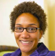 """Emily Greenwood, """"Thucydides on Diversity, and Vice Versa: Unlikely Dialogues"""""""