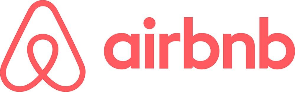 Airbnb x UW Design Jam