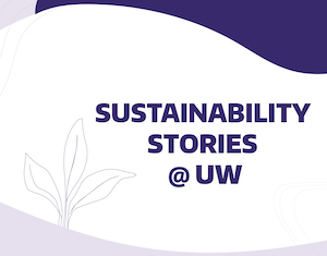 Sustainability stories: Food systems