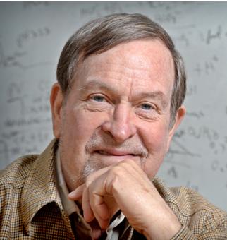 CEI Interdisciplinary Seminar: Tom Meyer, University of North Carolina