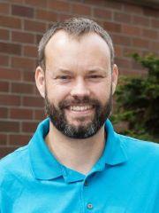 "Environmental & Occupational Health Webinar: ""SARS-COV2 Environmental Surveillance"" - John Scott Meschke, PhD, JD"