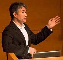 'The Shosoin Treasury: Three Perspectives' with Yukio Lippitt, Harvard University
