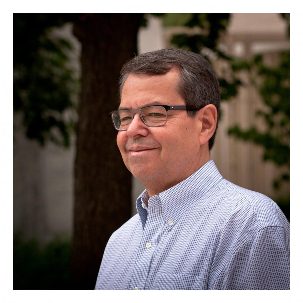 Dauben Lecture in Organic Chemistry: Prof. Stephen Buchwald