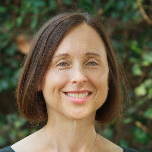 Stephanie M.H. Camp Lecture: Sharla Fett - Livestream