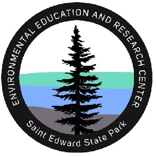 Saint Edward State Park Environmental Education & Research Center Advisory Committee Meeting