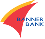 Banner Bank InfoSession