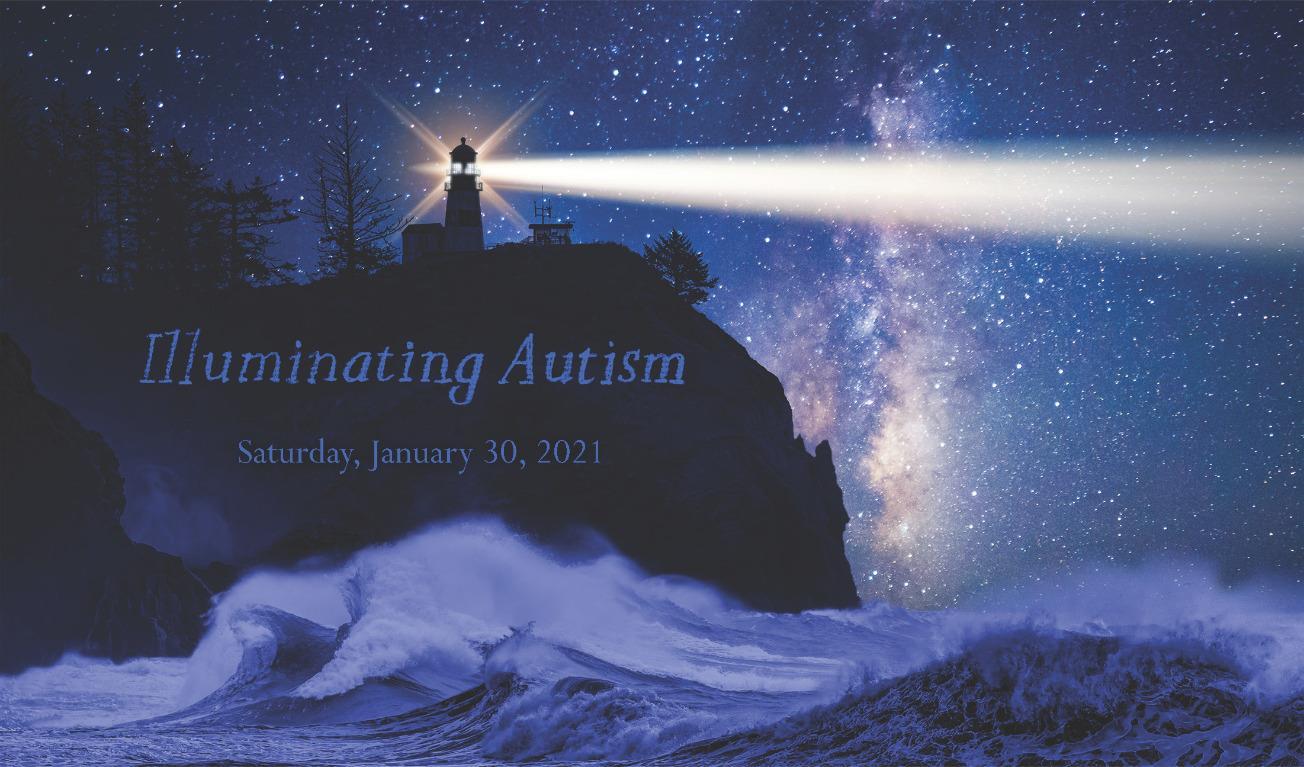 UW Autism Center 5th Annual Virtual Benefit & Auction