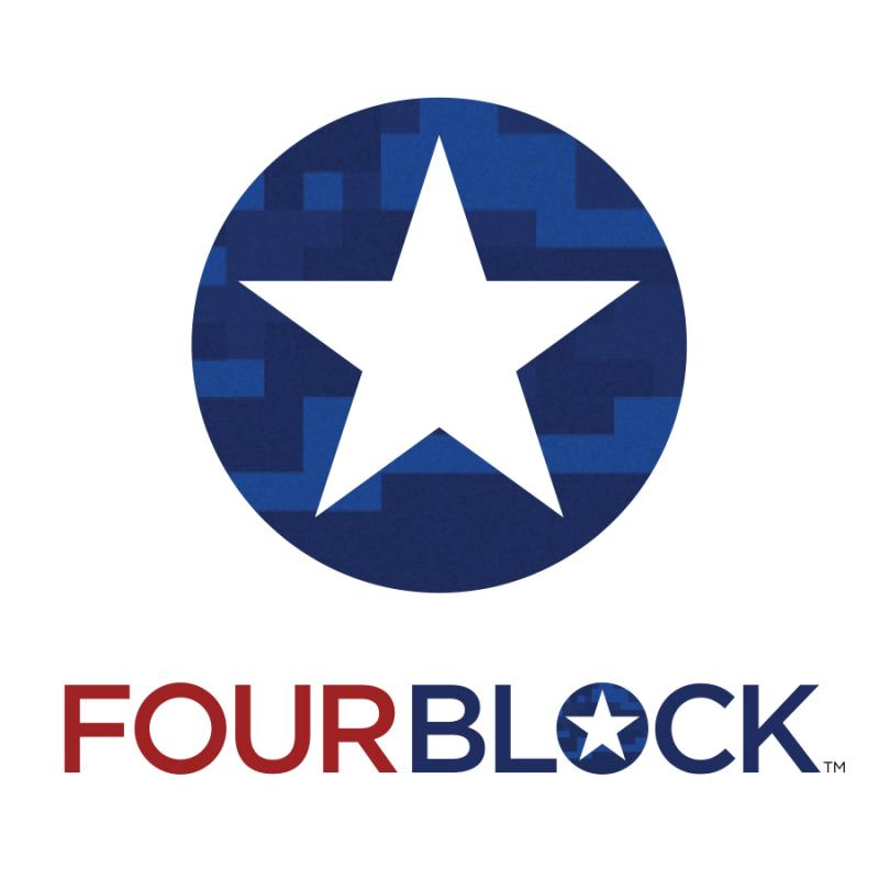 FourBlock Fall Cohort
