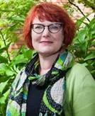 Katrine Barber, In Defense of Wyam